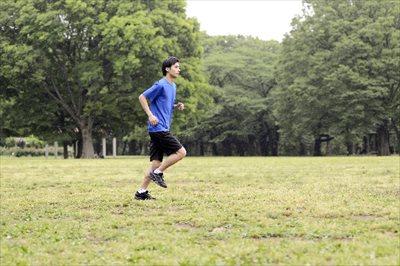 ストレッチ専門店(名古屋)「ごくらくストレッチ」は全身への施術が可能~スポーツが好きでストレッチや整体に興味がある方へ~
