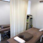 ソアン極楽治療院